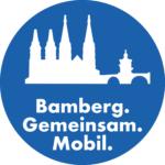 Bamberg. Gemeinsam. Mobil.
